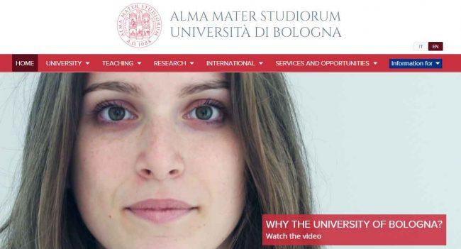 Baru Sekolah atau Kuliah? Kenali Asal Mula Kata Almamater