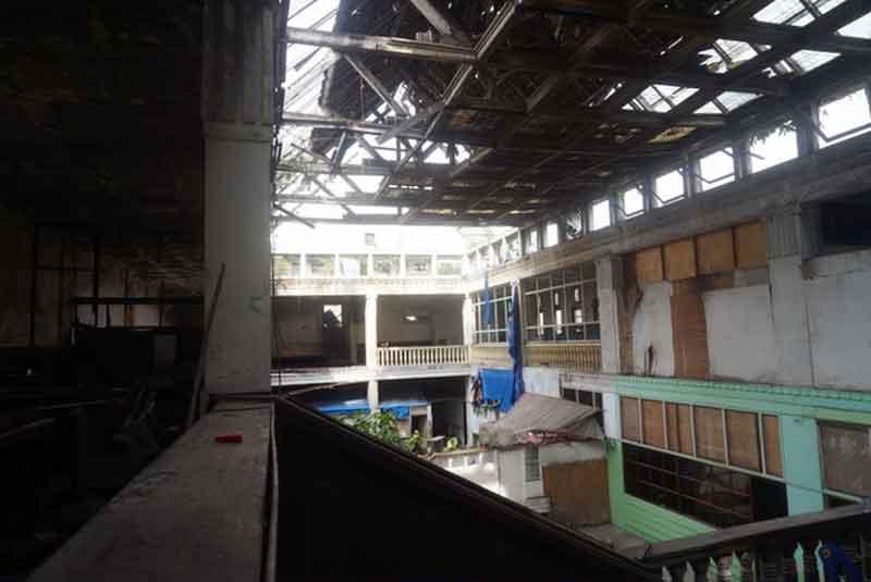 Het Warenhuis (4)