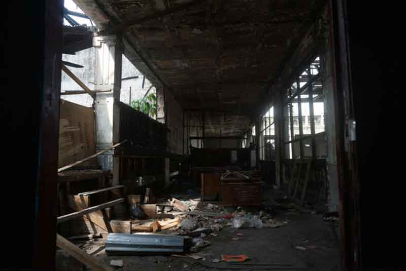 Het Warenhuis (5)
