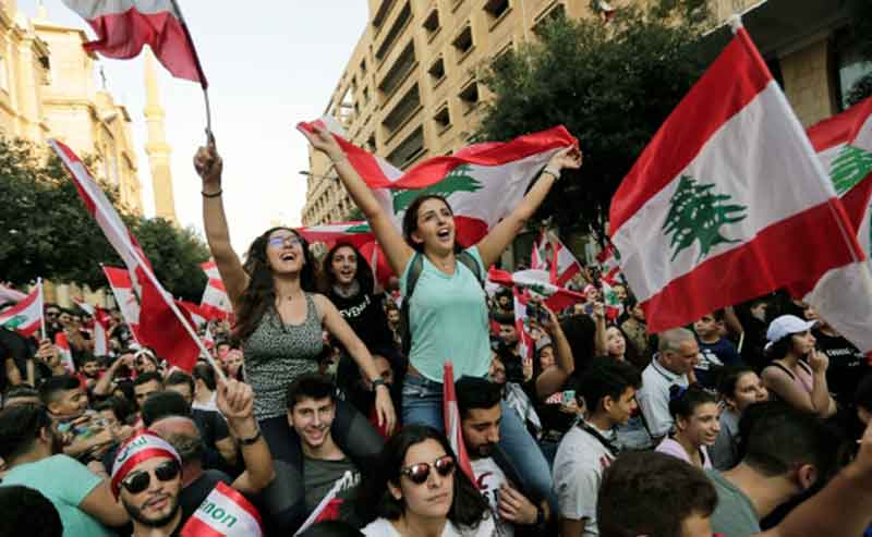 lebanon-mass
